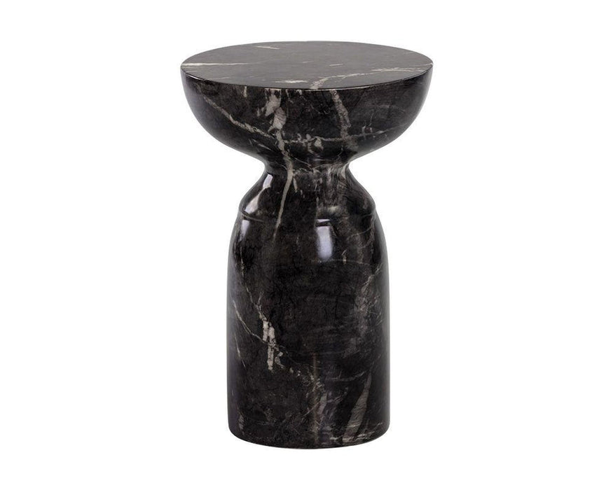 Sunpan Goya End Table