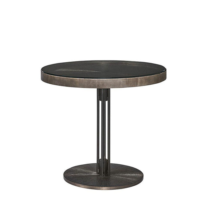 Sunpan Terry Bistro Table