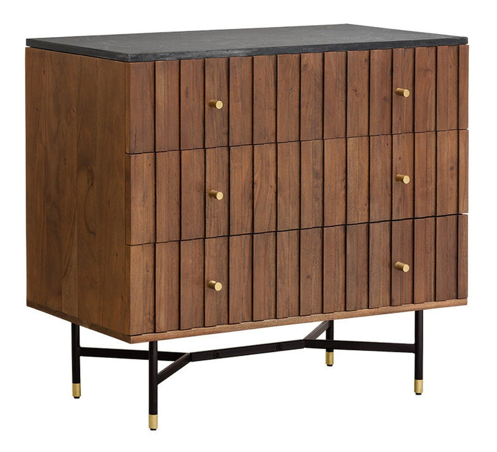 Sunpan Wellington Chest
