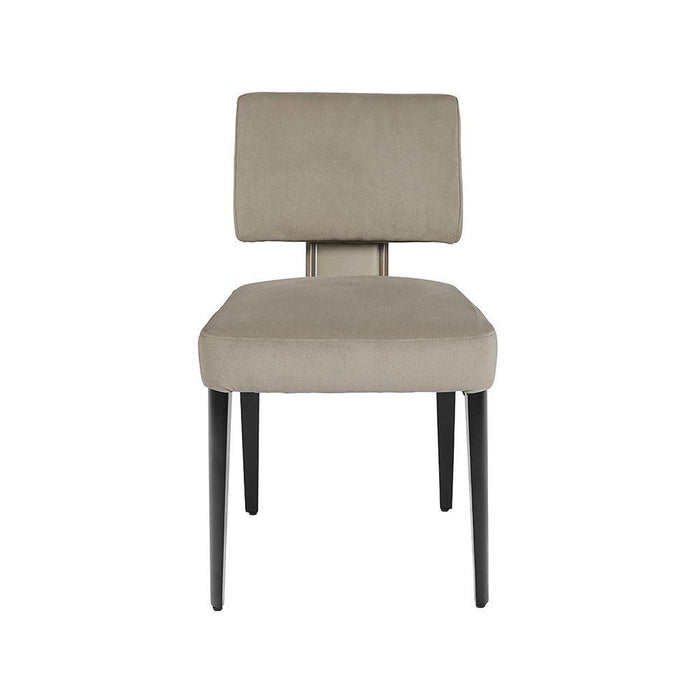 Sunpan Robin Dining Chair - Antonio Cameo