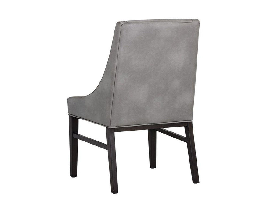 Sunpan Zion Dining Chair