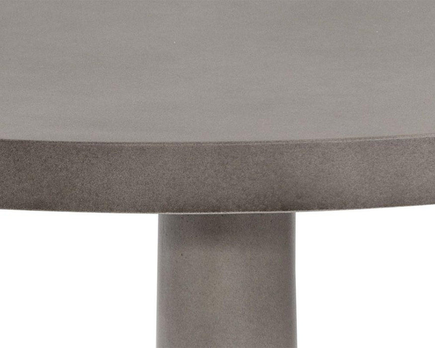 Sunpan Adonis End Table