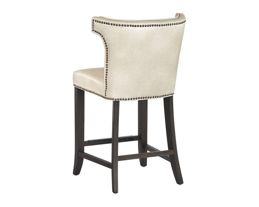 Sunpan Murry Counter Stool