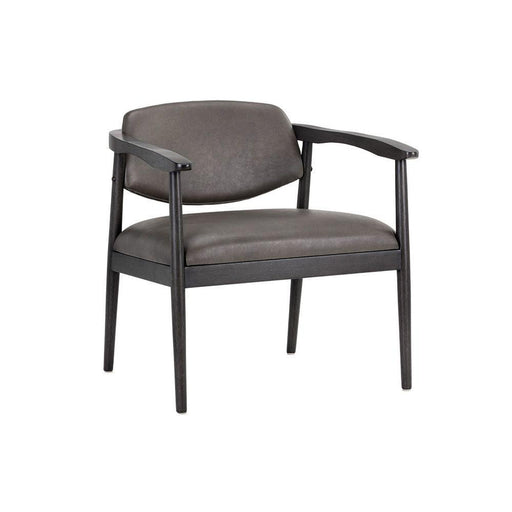Sunpan Westley Armchair