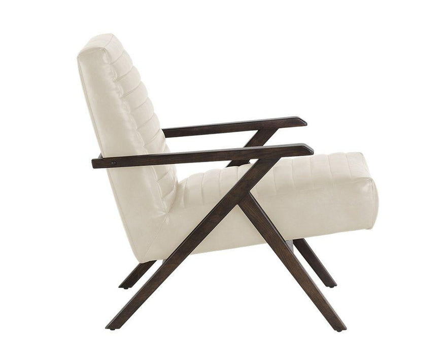 Sunpan Peyton Lounge Chair