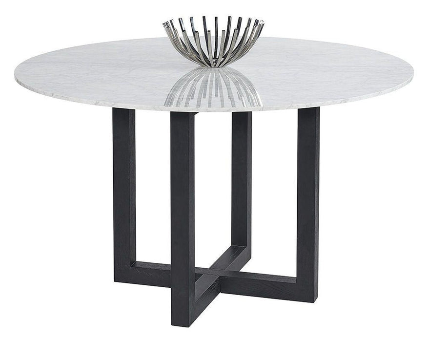 Sunpan Zola Dining Table
