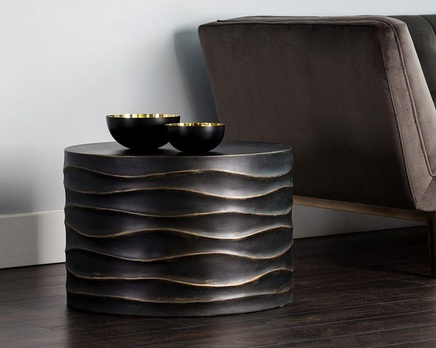Sunpan Corey Coffee Table