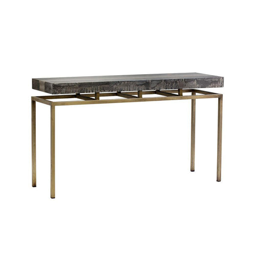 Sunpan Toreno Console Table
