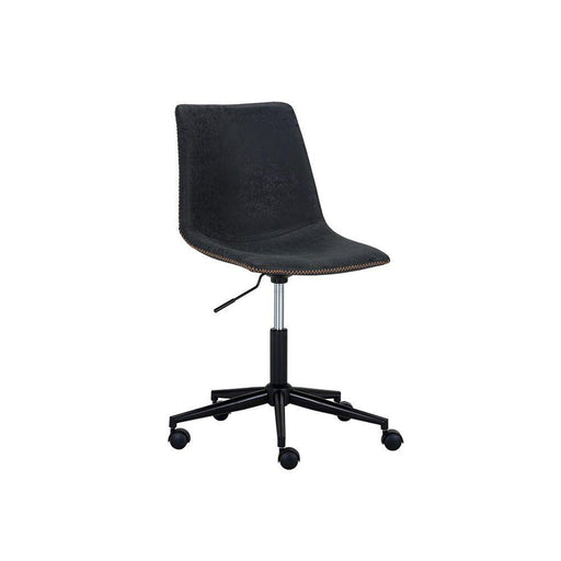 Sunpan Cal Office Chair