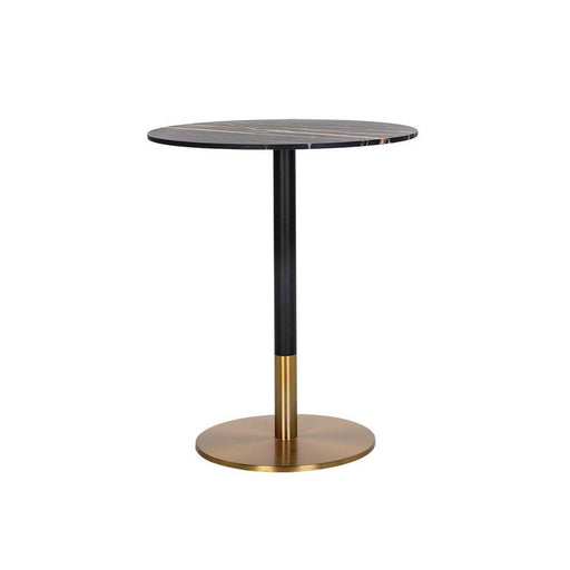 Sunpan Massie Bar Table