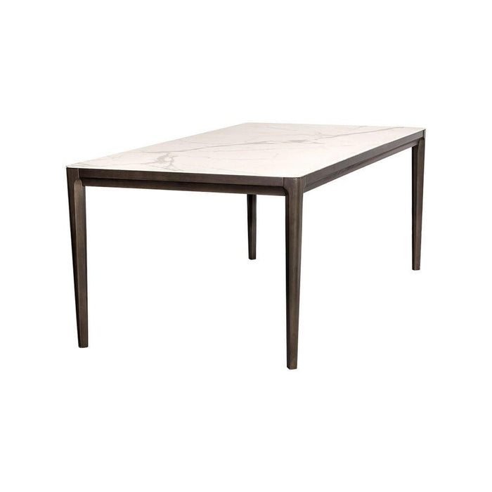 Sunpan Queens Dining Table