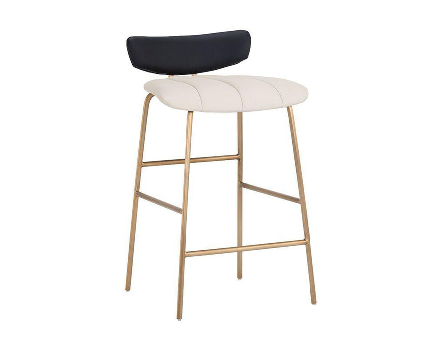 Sunpan Lorelei Counter Stool