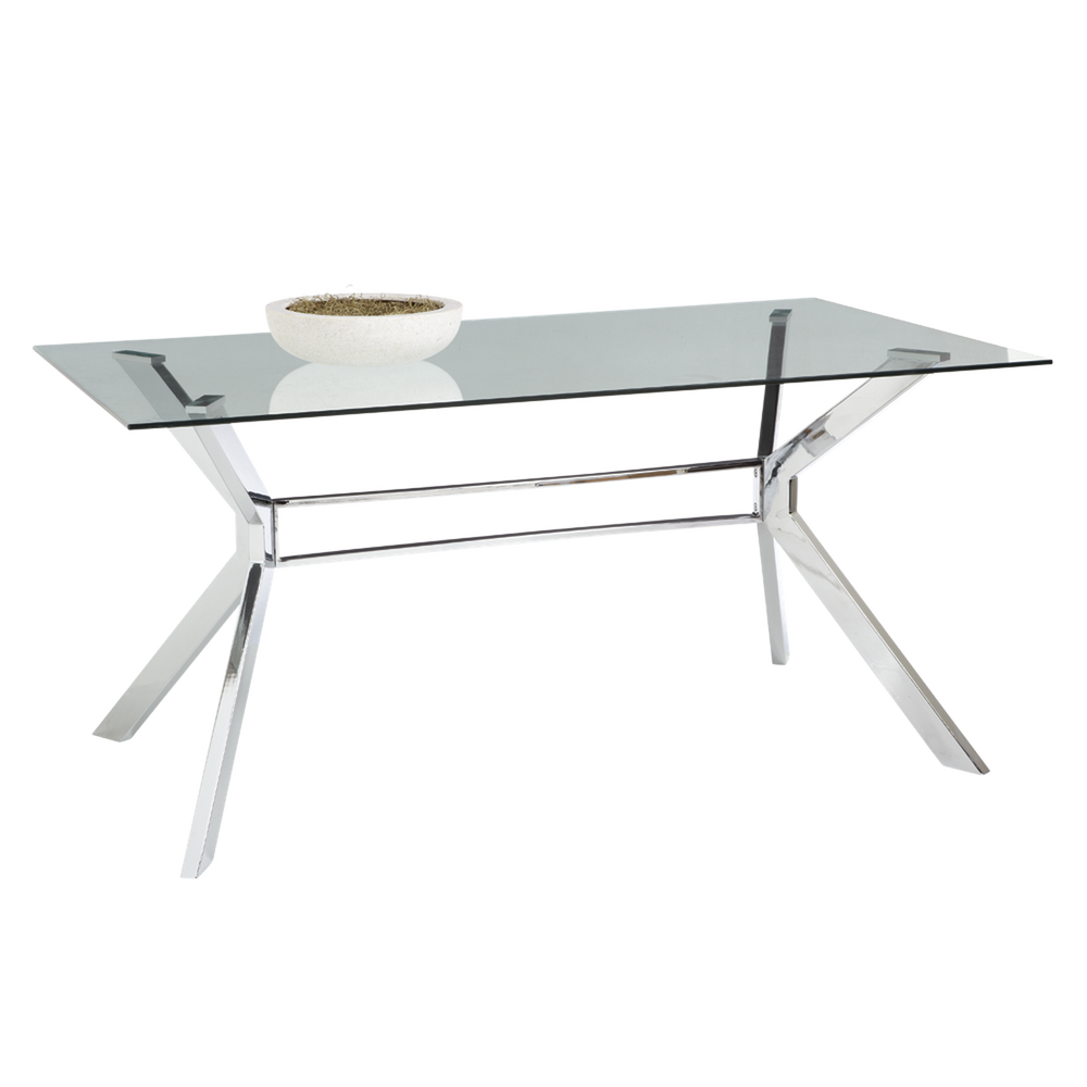 Sunpan Tista Dining Table