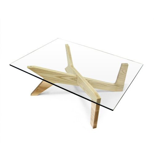 SYDNEY COFFEE TABLE