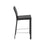 Euro Style Hasina Counter Stool - Set of 2