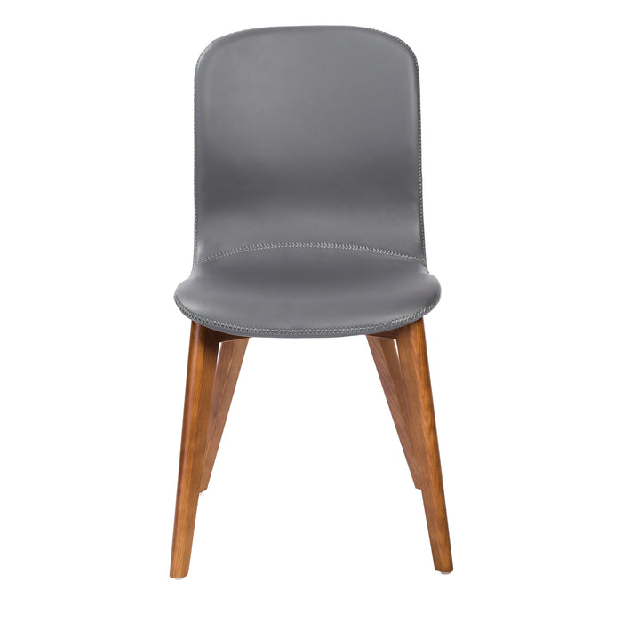 Euro Style Mai Side Chair