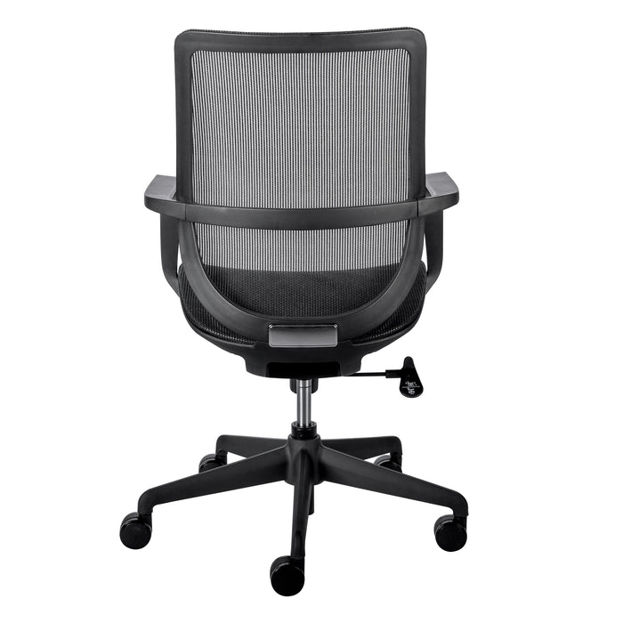 Euro Style Megan Office Chair