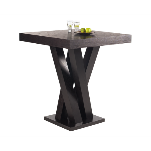 Sunpan Madero Bar Table