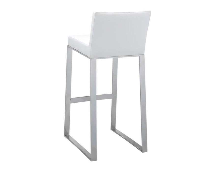 Sunpan Architect Barstool