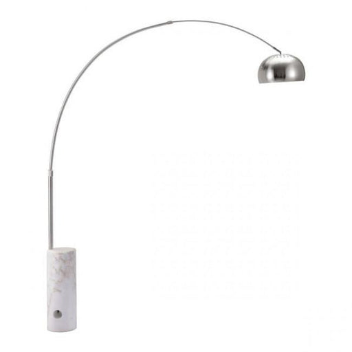 Zuo Trion Floor Lamp