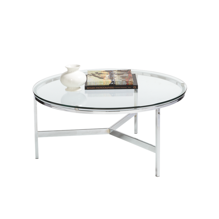 Sunpan Flato Coffee Table