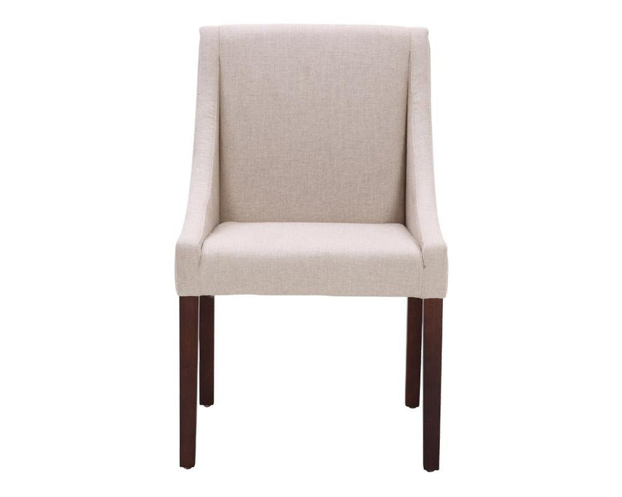 Sunpan Lucille Dining Chair