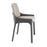 Euro Style Vilante Side Chair Set of 2