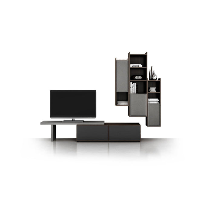 Huppe Lyrics L-8 Wall Unit