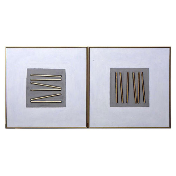 Sunpan Pick Up Sticks