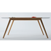 AUSTIN DINING TABLE