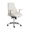 BEATRICE LOW BACK OFFICE CHAIR