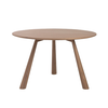 DAPHNE DINING TABLE