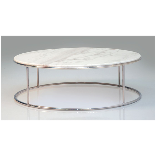 ELLA COCKTAIL TABLE