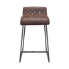 FREDERICK COUNTER STOOL SET OF TWO