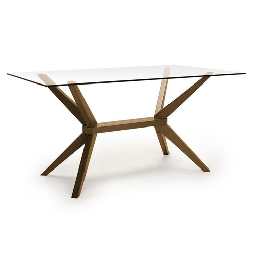 GLASGOW RECTANGULAR DINING TABLE