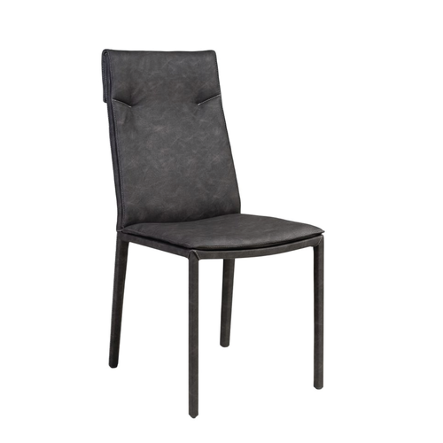 HAROLD DINING CHAIR