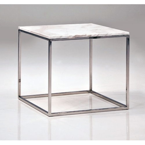 KARLA SIDE TABLE
