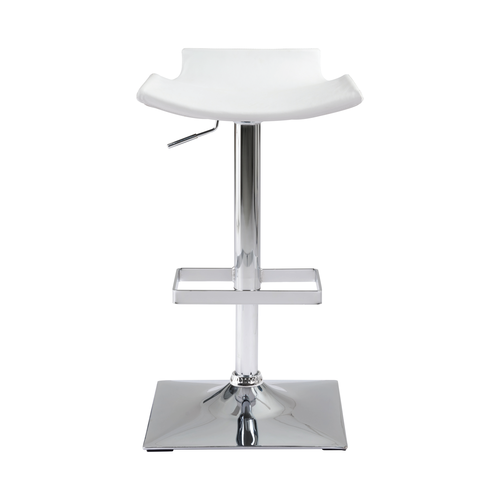 MIRNA BAR CHAIR