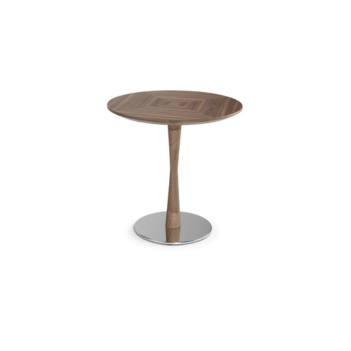 NOCI TABLE