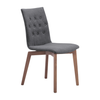 OLIVER DINING CHAIR SET OF TWO