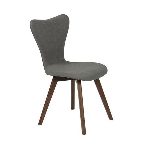 SET OF TWO SASHA DINING CHAIRS