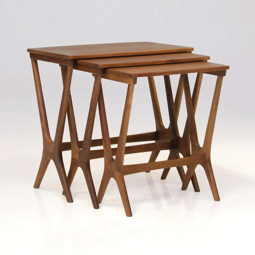 WENDY NESTING TABLES