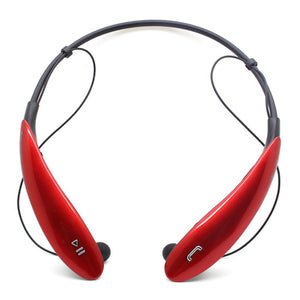 Wireless Bluetooth Sport Headset