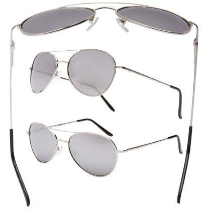 Sunglasses 12ct. Assorted Packs