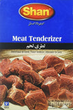 Shan - Meat Tenderizer