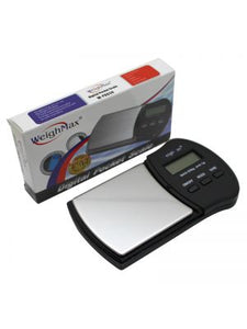 Weighmax Scales - W-PX100C 100G (0.01)