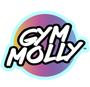 Gym Molly Coupons
