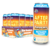 After Party Hydration - 7g BCAA Fitness Drink