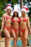 Gym Molly Girls Christmas