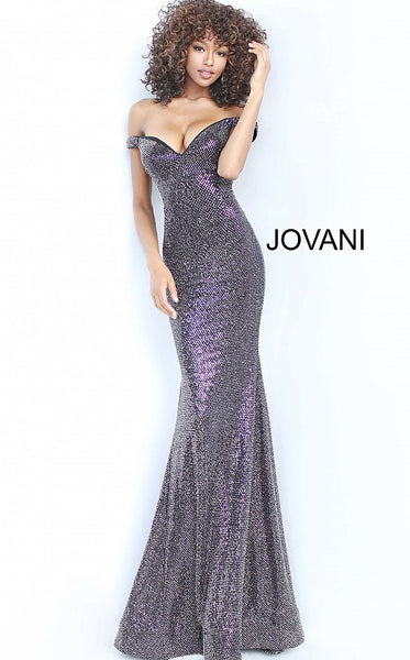 Jovani 3408 Special Occasion Dress The Bridal Collection TBC Occasions